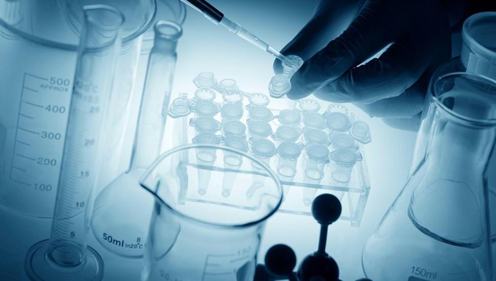 User Group Neue Wege in der Pharmaindustrie