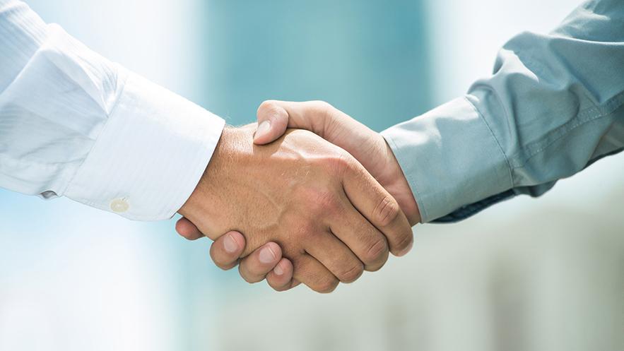 Personalmanagement in der Krankenversicherung