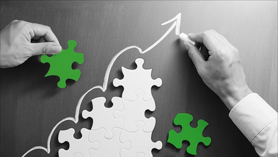 User Group Strategische Handlungsoptionen in der Krankenversicherung
