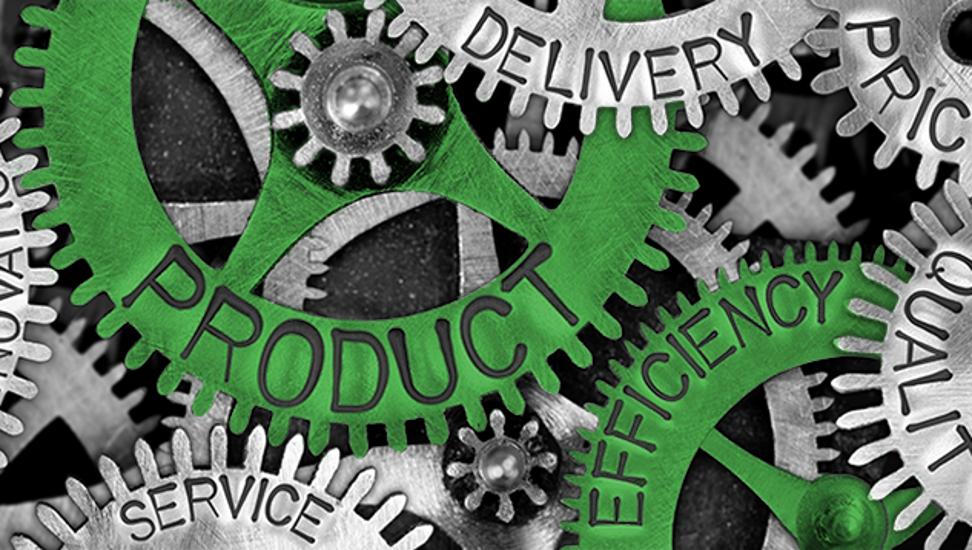 User Group Vertriebs- und Produktmanagement von Krankenversicherungen