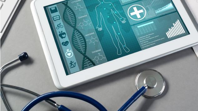 MDR, Medical Device Regulation, Healthcare Insights